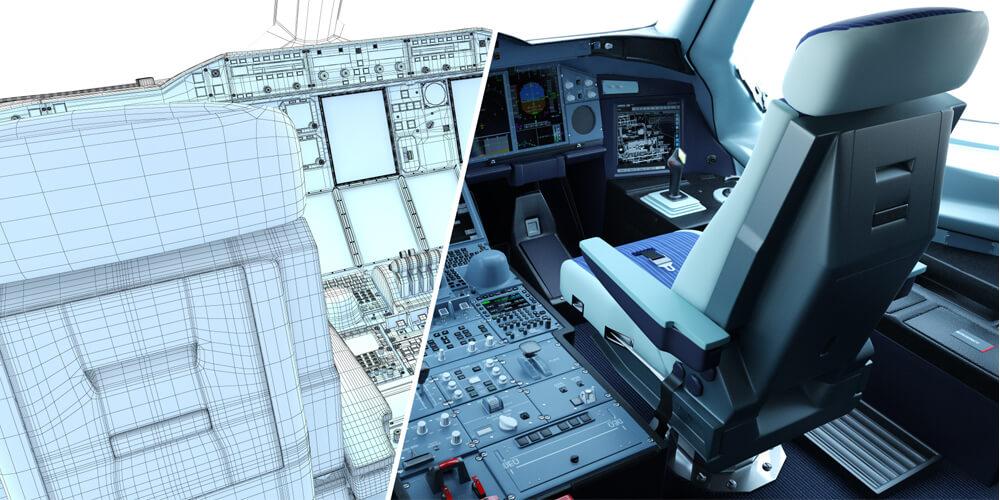 vm_slider_0005_airbus_double_split