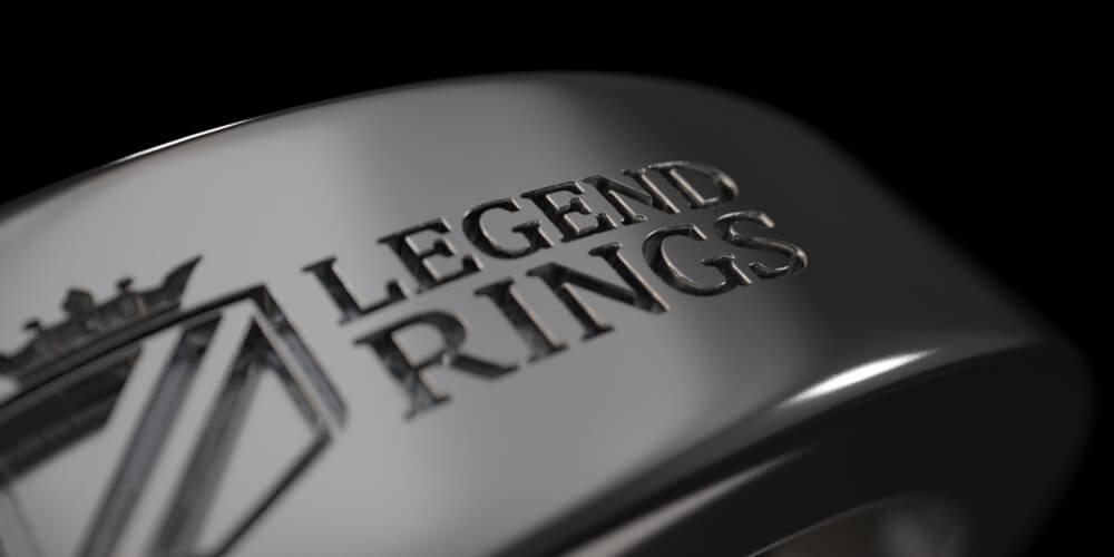 vm_slider_0006_leg-ring